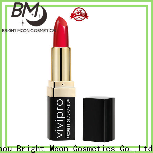 moisturizing lipstick lipstick manufacturers for lips