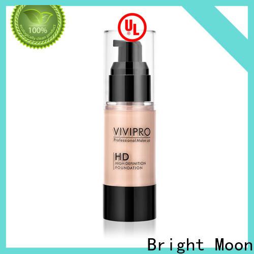 powder blusher cream supply for skin tone