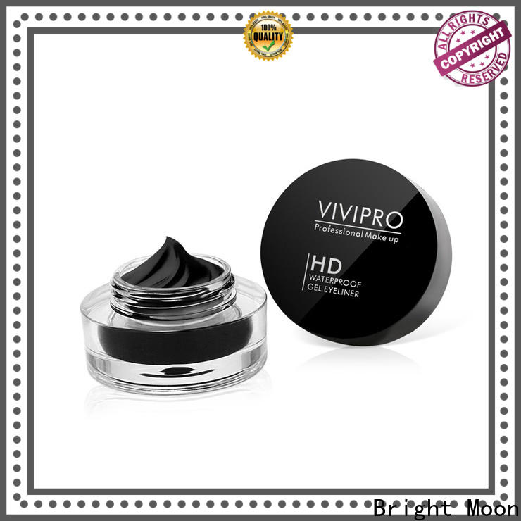 Bright Moon lengthening eye cosmetics supply for choose