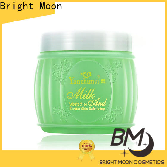 Bright Moon High-quality hand skin care products suppliers for female