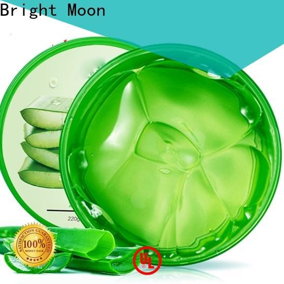 Latest moisturizing essence pure company for business
