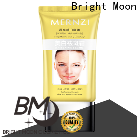 Wholesale freckle removal cream mrz5651 for sale for face
