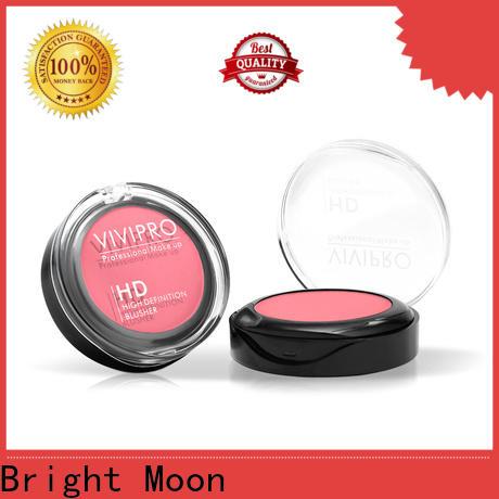 High-quality makeup finishing powder vivih022 company facial cover