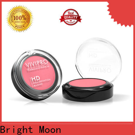 High-quality makeup finishing powder vivih022 company facial cover