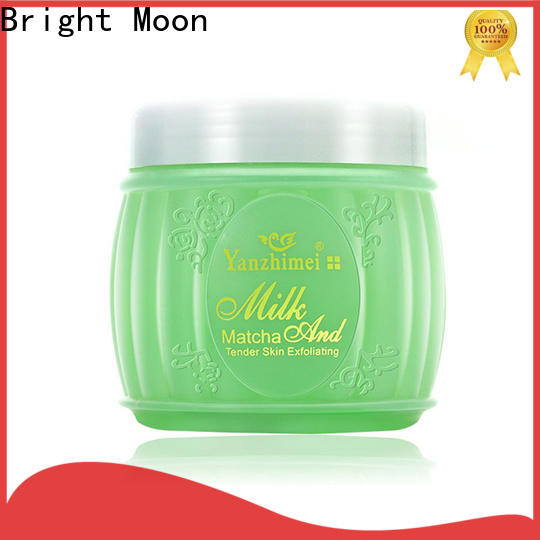 Wholesale hand care products green for sale for mass-market