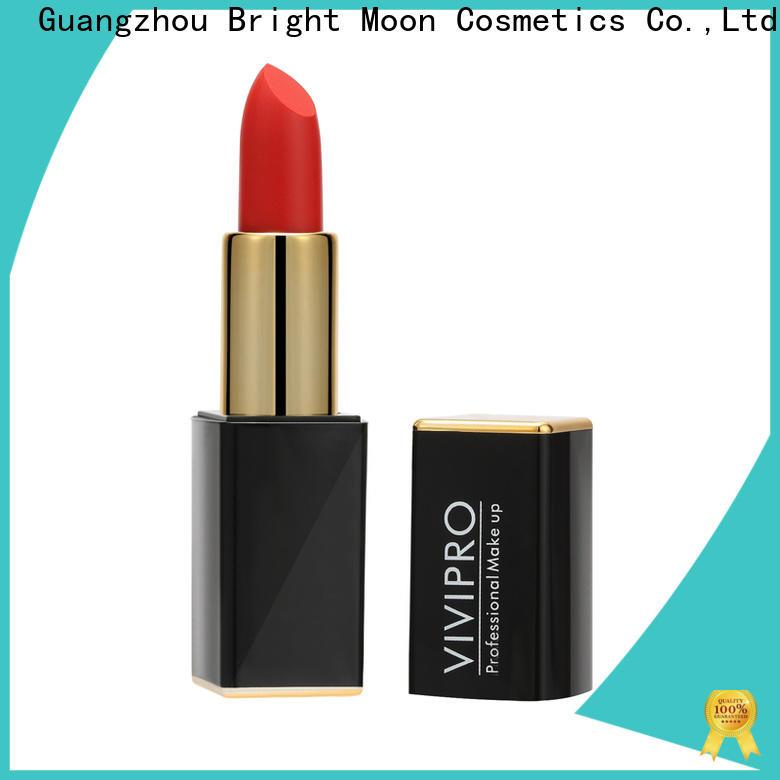 Best matte lipstick makeup vivih008 company for girls