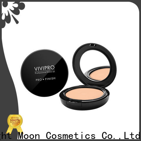 Best highlighting concealer waterproof supply for cosmetic industry