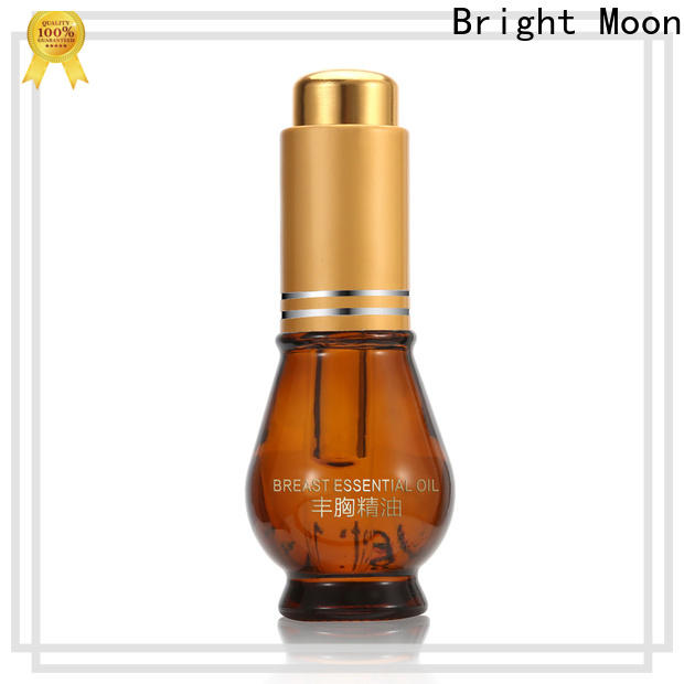 Top breast enhancement oil chinese company for cosmetic industry