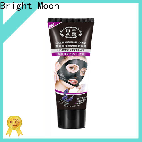 Wholesale facial treatment mask moisturizing for sale for ladies