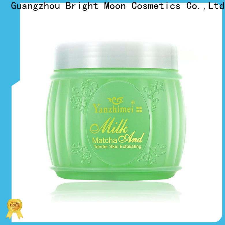 New hand skin care products matcha for sale for female