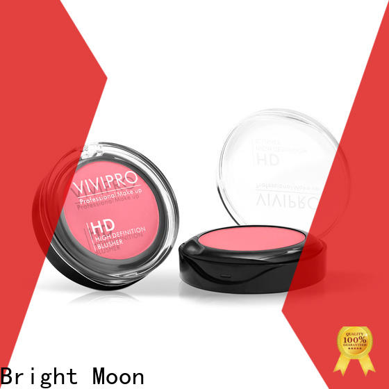 Best full coverage face powder puff factory for cosmetic industry