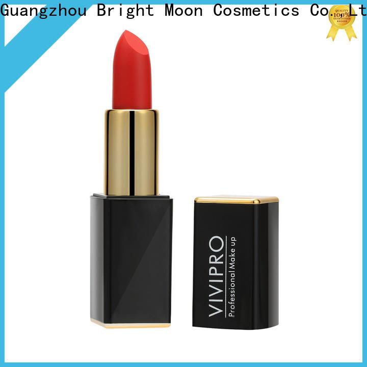 Best moisturizing lipstick qqgz679 company for ladies