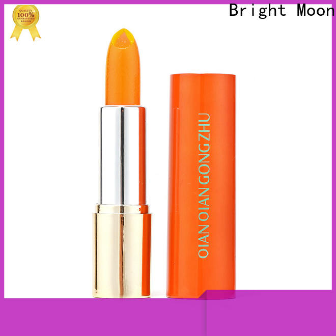 High-quality lipstick manufacturers vivih021 manufacturers for ladies