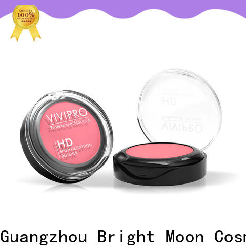 Best loose powder makeup cosmetics for business facial cover