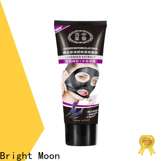 Latest cleansing mask collagen for sale for girls
