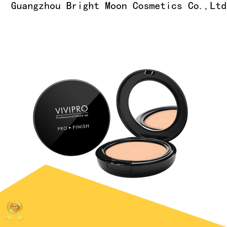 Bright Moon highlighting concealer manufacturers facial cover