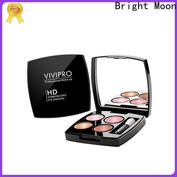 Bright Moon Top eyeliner makeup supply for choose