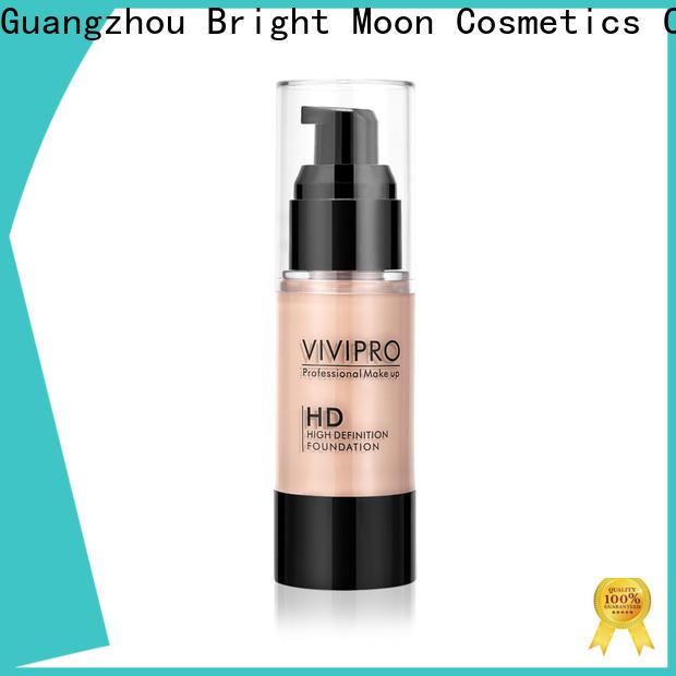 Latest face power powder company for skin tone