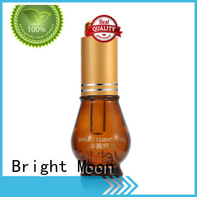 Top breast enlargement oil chinese company for business
