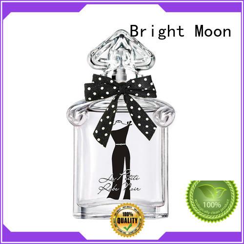 Latest fragrance perfume fragrant for business for female