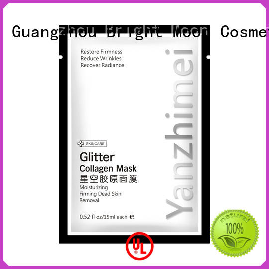 High-quality moisturizing face mask cleansing for sale for girls