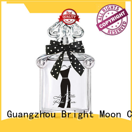 Bright Moon long time perfume manufacturers supply for commercial industry