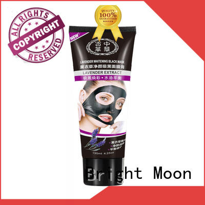 Bright Moon Latest skin mask for business for ladies