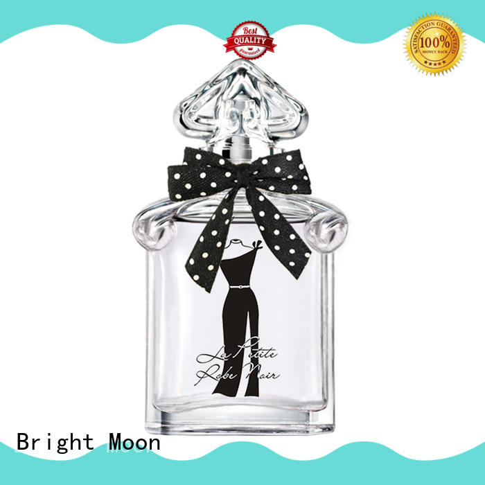 Bright Moon Best perfume manufacturers company for female