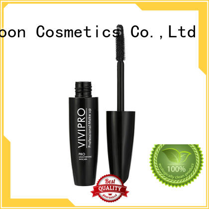 Latest waterproof eye makeup mineral pigments suppliers for skincare