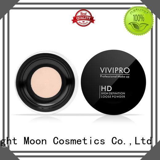 Bright Moon 30ml powder blusher for sale facial cover