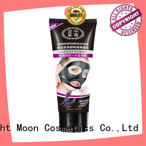 Best facial treatment mask gold tube for sale for lips