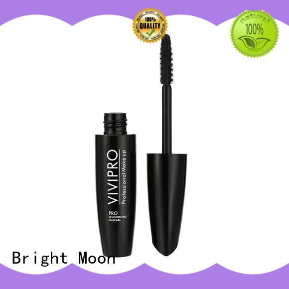 Bright Moon waterproof makeup eyeshadow for business for choose