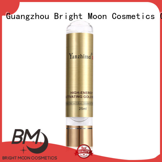 nourishing face mask sheet wholesale for girls Bright Moon
