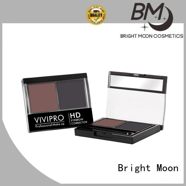 Bright Moon Top eyeliner makeup manufacturers for skincare
