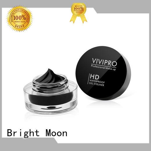 Bright Moon Custom eye mascara for business for choose