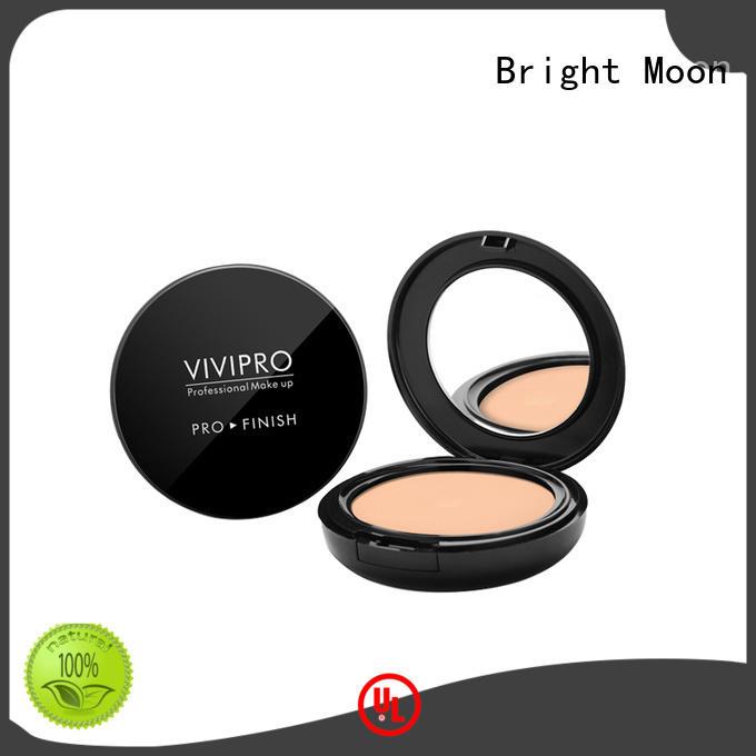 Latest beauty powder liquid manufacturers for skin tone