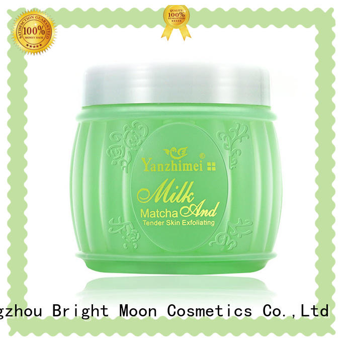 Bright Moon moisturizing hand care products suppliers for girls