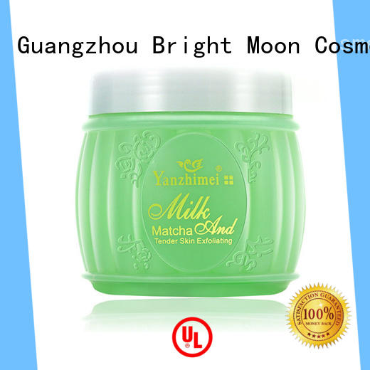 Wholesale hand care products fruit wax factory for female