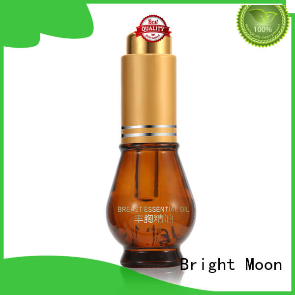 Bright Moon Top breast enhancement cream factory for business