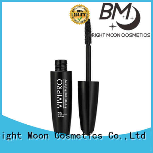 Bright Moon Best eyeliner and mascara manufacturers for choose