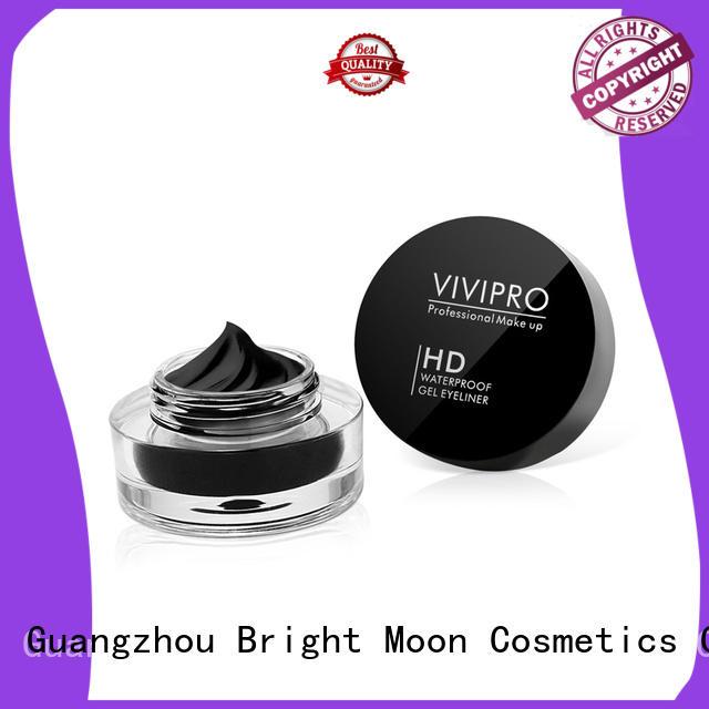 Bright Moon stereoscopic eye cosmetics company for skincare