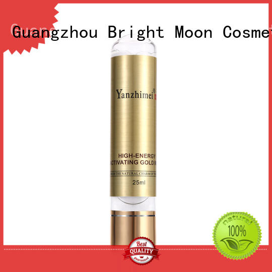 Bright Moon High-quality skin care masks for business for lips