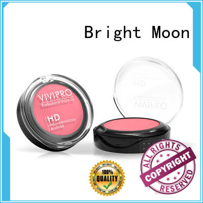 Bright Moon replacementsyzm2070 makeup powder company for cosmetic industry