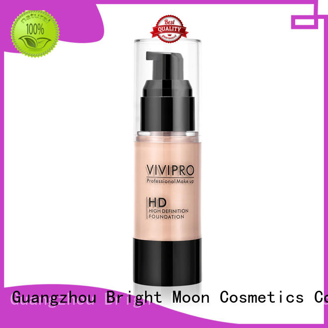 powder blusher compact manufacturers for cosmetic industry