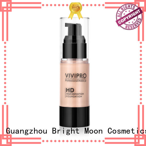 Wholesale good setting powder vivih009 for business for cosmetic industry