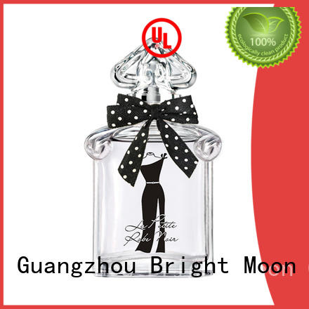 Latest perfume oil factory long time manufacturers for business
