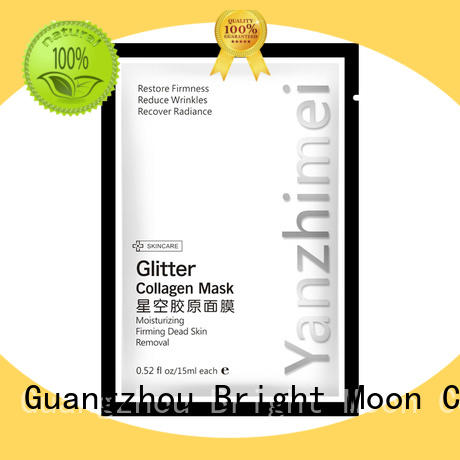 New beauty face mask cleansing for business for lips