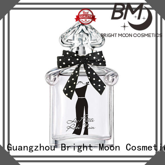 Bright Moon China perfume manufacturing companies online transaction for commercial industry