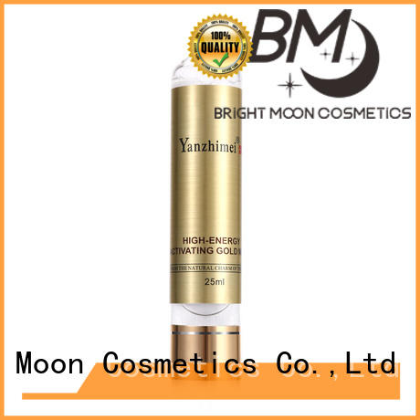 Bright Moon Best cleansing mask company for lips