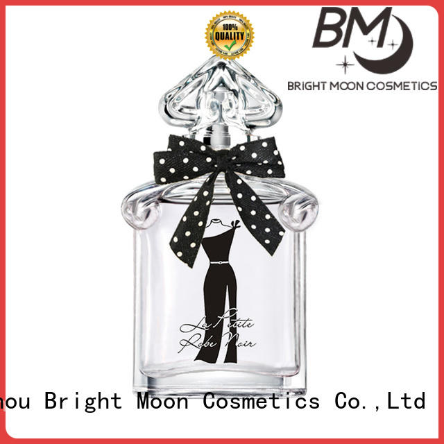China oil based perfumes manufacturer online transaction for commercial industry Bright Moon